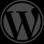 初めてのアフィリエイトなら、WordPress(ワードプレス)を選んでおけば間違いは無い!